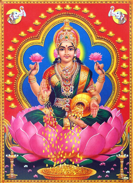 lakshmi-goddess-of-wealth-QM19_l