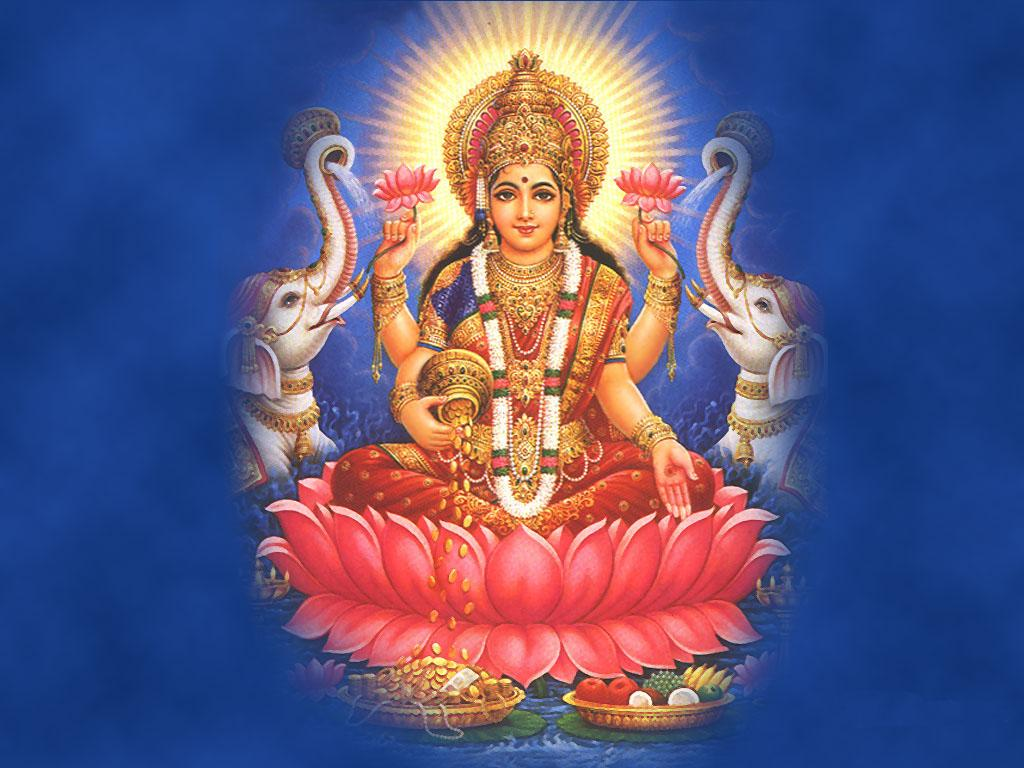 lakshmi-wallpaper